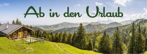 Ab_in_den_Urlaub_4