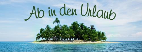 Ab_in_den_Urlaub_5