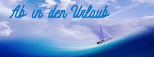 Ab_in_den_Urlaub_6