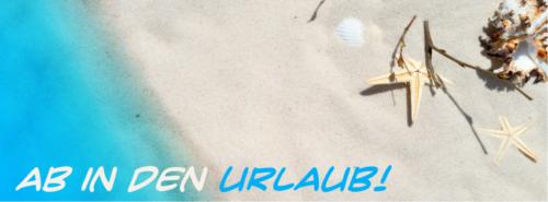 Ab_in_den_Urlaub_8