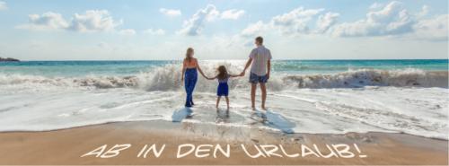 Ab_in_den_Urlaub_9