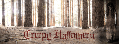 Creepy_Halloween_1