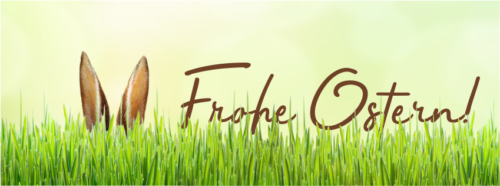 Frohe_Ostern!_1