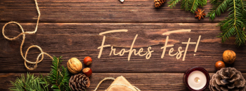 Frohes_Fest!_2