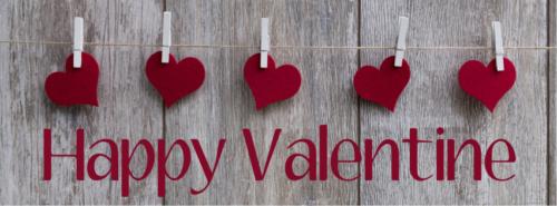 Happy_Valentine_4