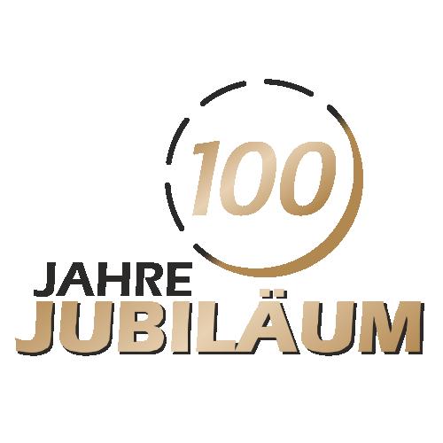 Jubiläum_100_Jahre_1