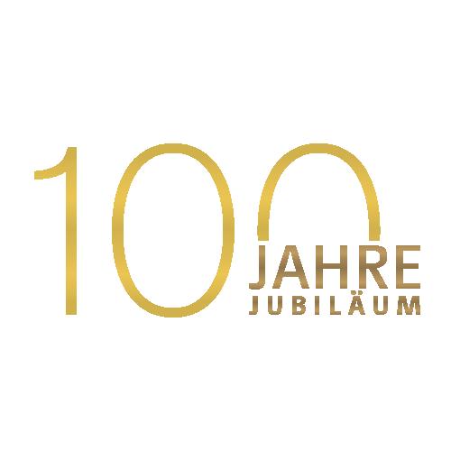 Jubiläum_100_Jahre_3