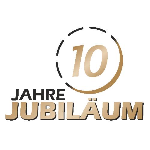Jubiläum_10_Jahre_1