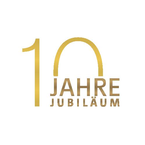 Jubiläum_10_Jahre_3