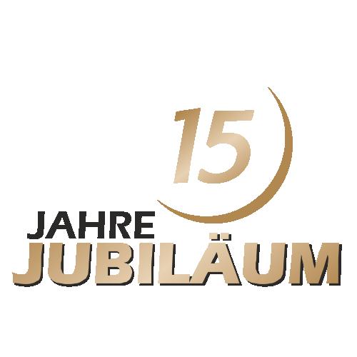 Jubiläum_15_Jahre_2