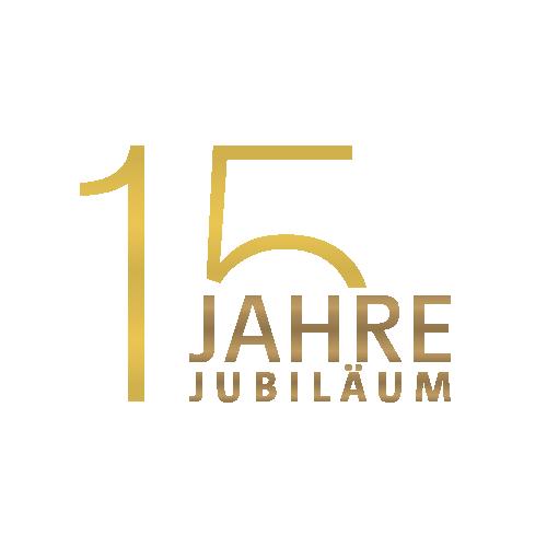 Jubiläum_15_Jahre_3