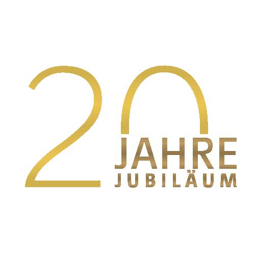 Jubiläum_20_Jahre_3
