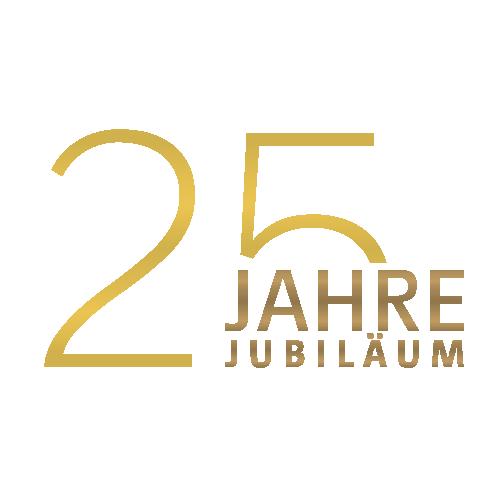 Jubiläum_25_Jahre_3