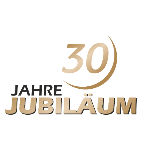 Jubiläum_30_Jahre_2