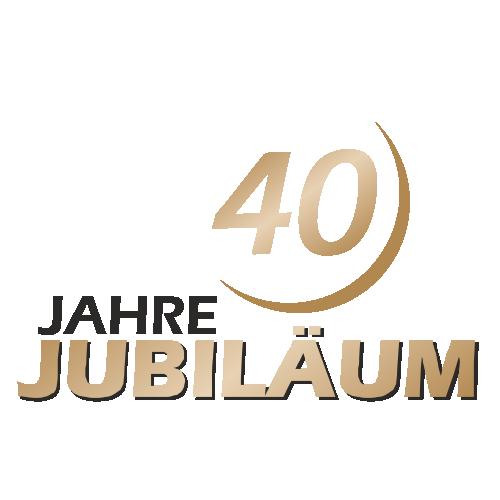 Jubiläum_40_Jahre_2
