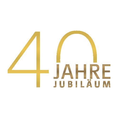 Jubiläum_40_Jahre_3