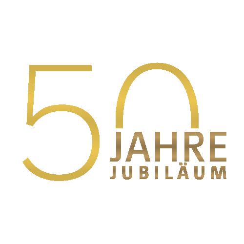 Jubiläum_50_Jahre_3