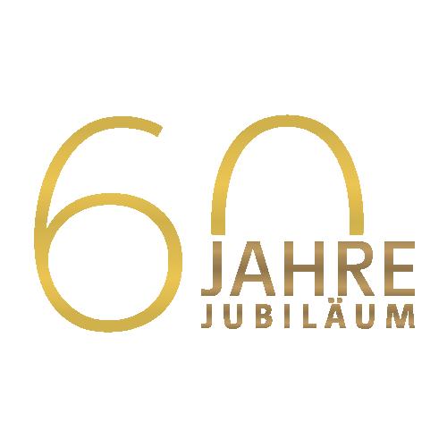 Jubiläum_60_Jahre_3