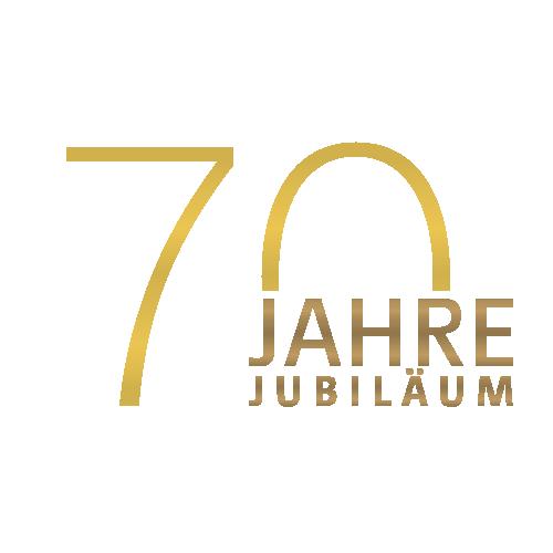 Jubiläum_70_Jahre_3