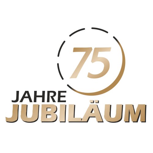 Jubiläum_75_Jahre_1