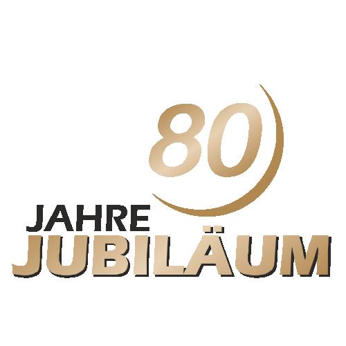 Jubiläum_80_Jahre_2