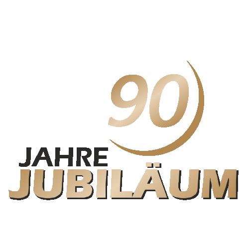 Jubiläum_90_Jahre_2