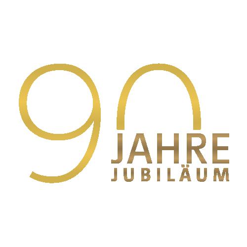 Jubiläum_90_Jahre_3